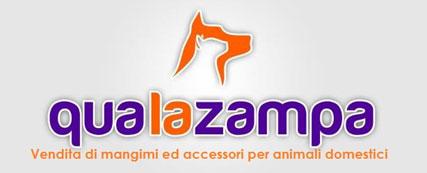 Via Silio Italico 21 80053 Castellammare di Stabia <br> Telefono 393 571 8670 - E.mail:   m.tramparulo@hotmail.it