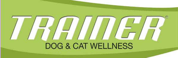 Nel 1991, il marchio TRAINER® introduce formulazioni ad elevato <br>contenuto di carne fresca avicola, <br>disossata e non congelata, nell'alimentazione del cane e gatto.